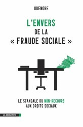 L'envers de la « fraude sociale » Le scandale du non-recours aux droits sociaux | continental philosophy | Scoop.it