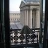 Paris pour m'amuser