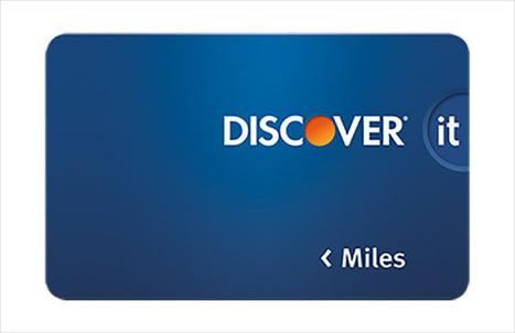 Discover Declares 30-Cent Quarterly Dividend@offshore stockbroker   Offshore Stock Broker   Scoop.it