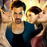 Movie Review:Ek Thi Daayan!