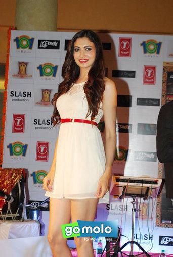 Kuku Mathur Ki Jhand Ho Gayi full movie download 720p kickass torrent