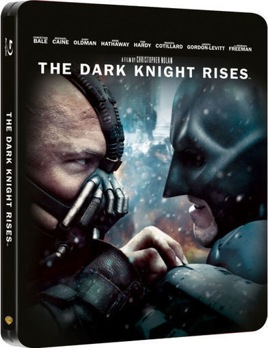 the dark knight rises 1080p tpb yify