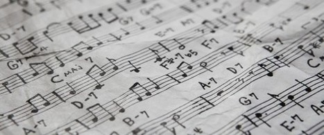 """Stop """"Defending"""" Music Education 