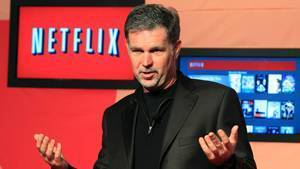 CRTC paints picture of Canada's Netflix boom | Tracking Transmedia | Scoop.it