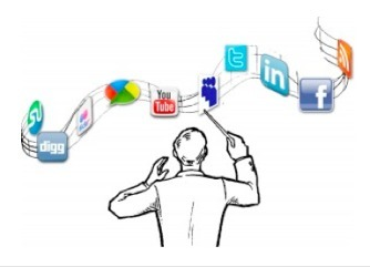 10 Qualities Of A Successful Social Media Manager | Social media for beginners | Scoop.it
