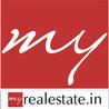 Noida World One Retail Space