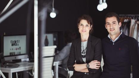 Minty Square garante 1 milhão de financiamento | Empreendedorismo e Inovação | Scoop.it