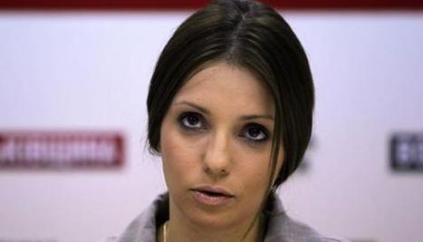 L'Ukraine dans l'UE : Kiev à petits pas | L'actualité en Europe | Scoop.it