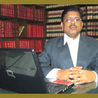 Civil lawyers in kolkata