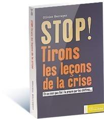 » [Médias] Good Morning Business 13/12/2012 : la scission des banques | Economie Alternative | Scoop.it