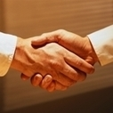 5 Tips To Create A Positive First Impression - Forbes | Ideas | Scoop.it