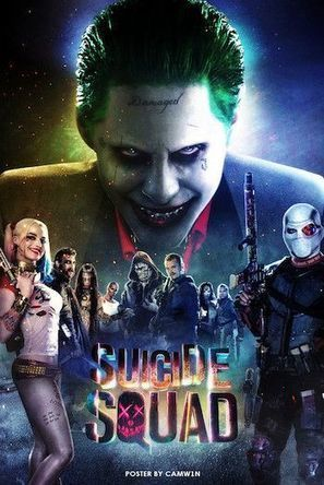 jumanji 2 full movie in tamil dubbed download isaidub