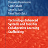 Test page - Computer-supported Collaborative Learning (CSCL)