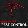 Guaranteed Pest Control