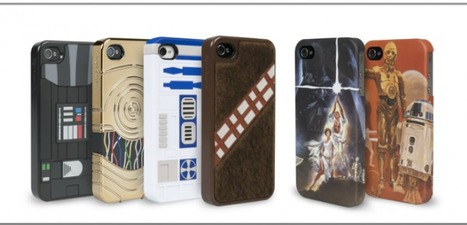 Wookiee Tested And Han Solo Approved   Winning The Internet   Scoop.it