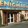 Enigmaparc