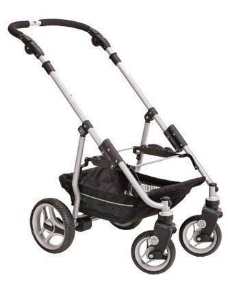Lamaze Stroll /& Go Fun Baby//Infant 6m Activity Play Toy Bar High Chair//Stroller