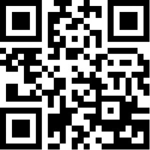 Teaching with QR Codes, Page 3 | Scoop it
