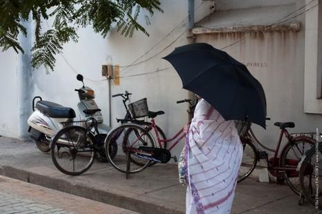 INCREDIBLE INDIA | Voyage au coeur de Pondicherry & d'Auroville (Tamil Nadu, INDE) | BNF : La BNF outrepasse tous les droits imposés par la loi et la CNIL | Scoop.it