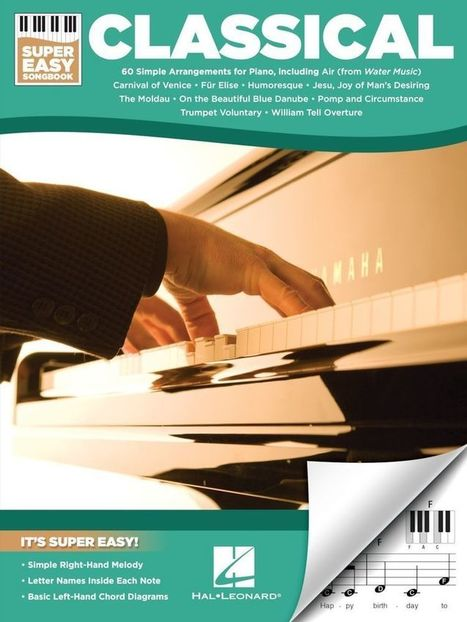 Chords alfreds classic musical editions book chords alfreds classic musical editions book pdf fandeluxe Gallery