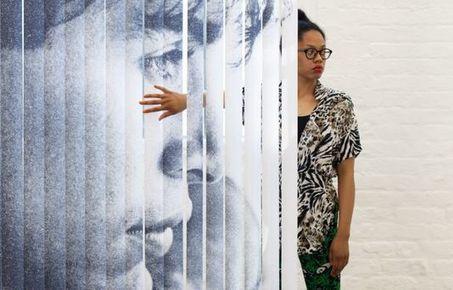 Turner Prize : qui sont les quatre candidats en lice | Art contemporain et culture | Scoop.it