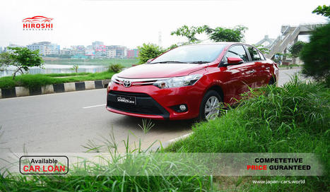 Myths Uncovered About Car Price In Bangladesh
