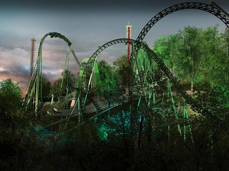 Vw alpha vwz1z1 code 37 reutoewarguira sco oculus rift roller coaster 28 fandeluxe Image collections