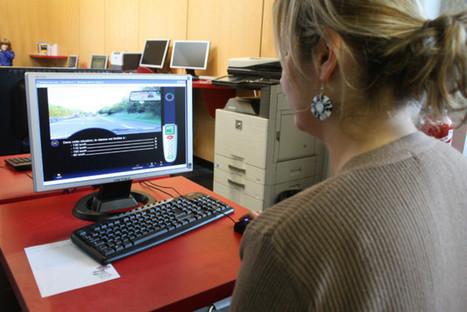 La médiathèque lance sa boîte numérique « L'Orne Combattante | Bibliothèques et les nouvelles technologies | Scoop.it