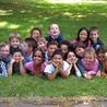 klaskrant 2de leerjaar van juf Liesbet
