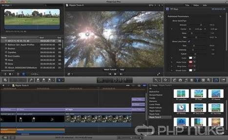 Firefox version 1902 free 26 daygicoughnami final cut pro x windows 7rar fandeluxe Images