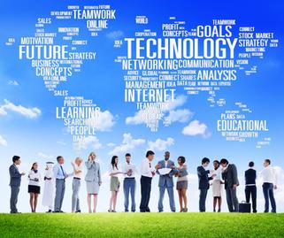 Du e-learning au MOOC : le parcours exemple de la Société Générale | Technologie Éducative | Scoop.it