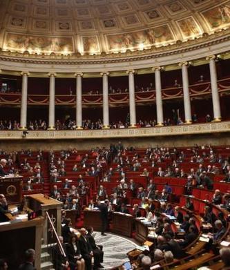 Les bonnes affaires des députés grâce à leur indemnité de frais de mandat | Dépenser Moins | Scoop.it
