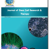 Journal of Stem Cell Research & Therapy
