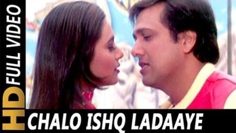 Sajan Tumse Pyar Ki Ladai Mein Hd 1080p Blu Ray -