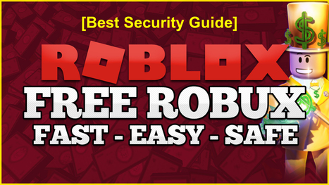 Roblox Hack Generator 2018 100 Working Nohum