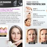 Helps reduce formation of wrinkles and fine lines