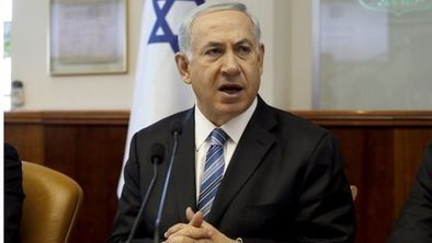 Israel sets Palestinian tax sanction | It Comes Undone-Think About It | Scoop.it