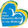 World-Bays