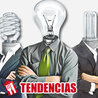 Red Restauranteros - Tendencias
