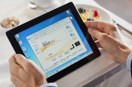 Les meilleures suites office gratuites pour smartphones et tablettes Android !   Time to Learn   Scoop.it