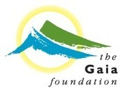 The Gaia Foundation | Biodiversity IS Life  – #Conservation #Ecosystems #Wildlife #Rivers #Forests #Environment | Scoop.it
