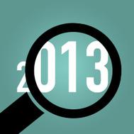 Le référencement naturel en 2013 | Lectures web | Scoop.it
