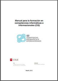 Manual para la formación en competencias informáticas e informacionales (CI2) | Universo Abierto | ALFIN | Scoop.it