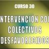 Cursos Latinoamerica educacion