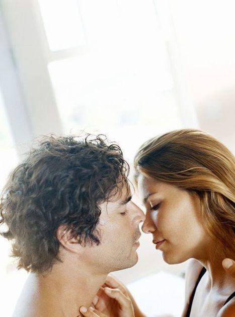 Mikä on uusi dating site Yhdysvalloissa