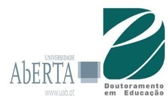 Arquivo do blogue - Monblog | LE@D |UAberta | Scoop.it