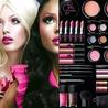 Make up - Maquiagem virtual