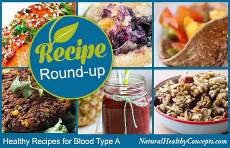 Blood type o food beverage and supplement list blood type o food beverage and supplement lists download pdf forumfinder Gallery