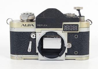 KEH Camera Blog: Alpa Reflex 6C | L'actualité de l'argentique | Scoop.it