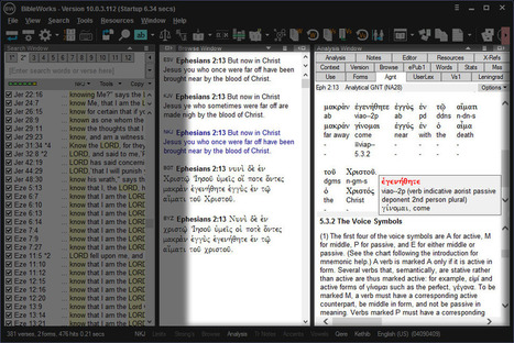 Bibleworks Free Download For Mac - wonderlitlesite's diary